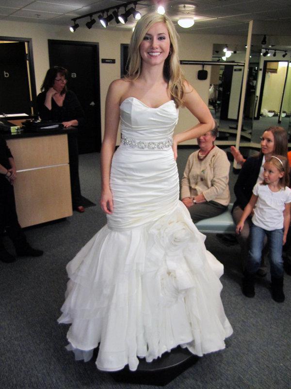 Die russische Braut Wikipedia