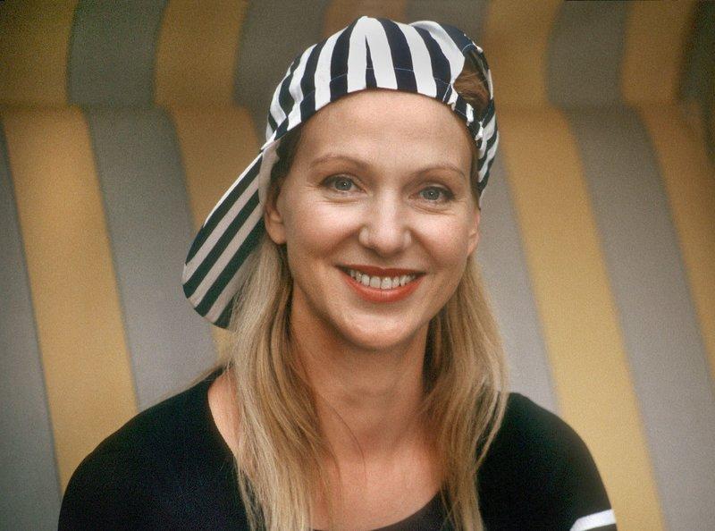 Friederike Hallermann