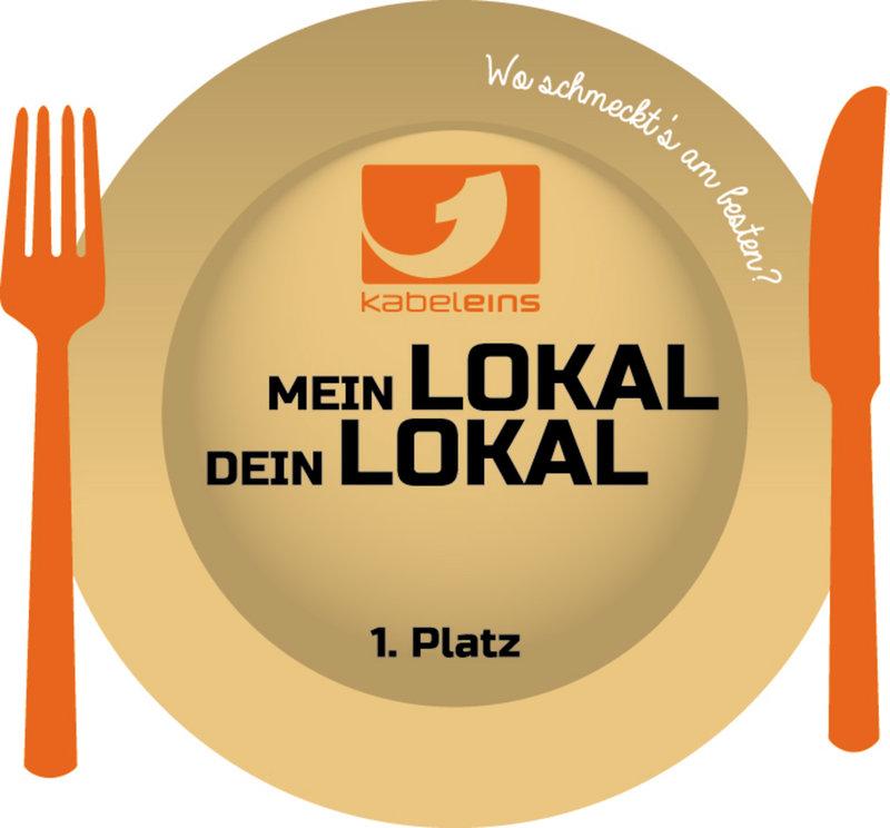 Mein Lokal Dein Lokal Ingolstadt