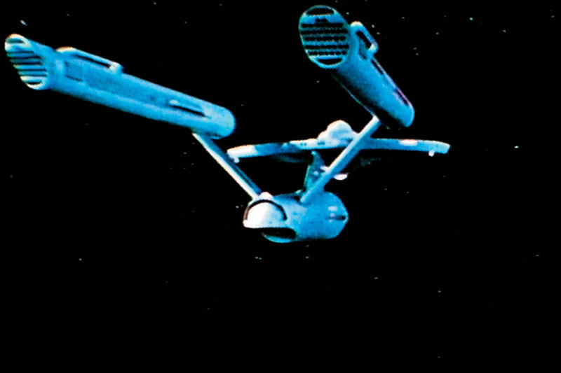 tele 5 sendung verpasst enterprise