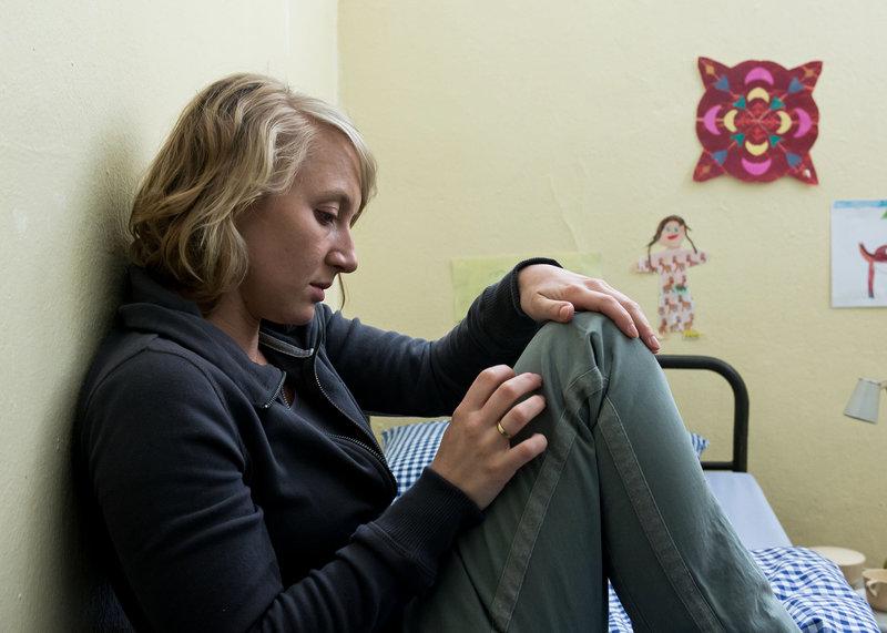 Alina levshin in schuld nach ferdinand von schirach s01e05 9