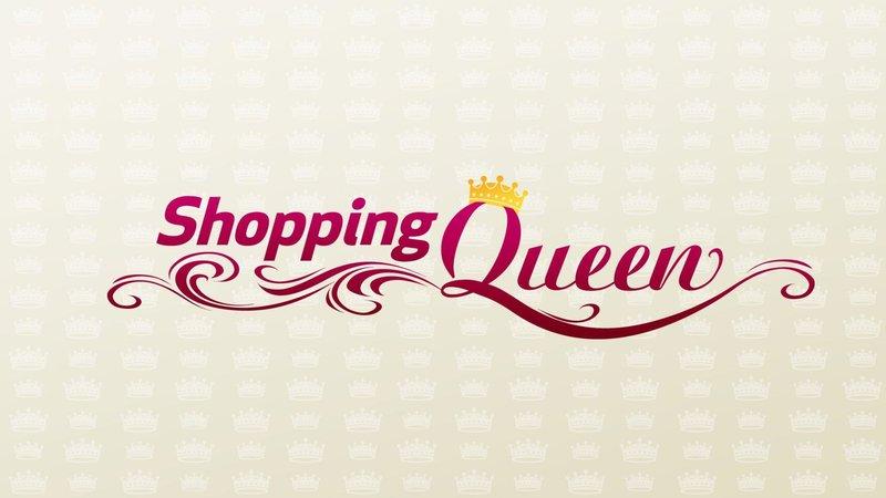 Shopping Queen Live