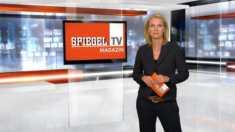 Spiegel tv magazin bilder tv wunschliste for Spiegel tv is