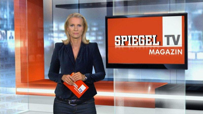 Spiegel tv magazin bilder tv wunschliste for Rtl spiegel tv
