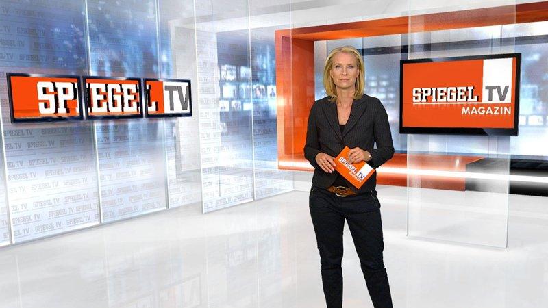 Spiegel tv magazin bilder tv wunschliste for Spiegel tv magazin verpasst