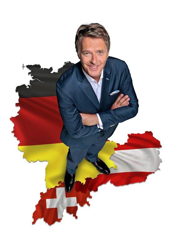 spiel für dein land österreich