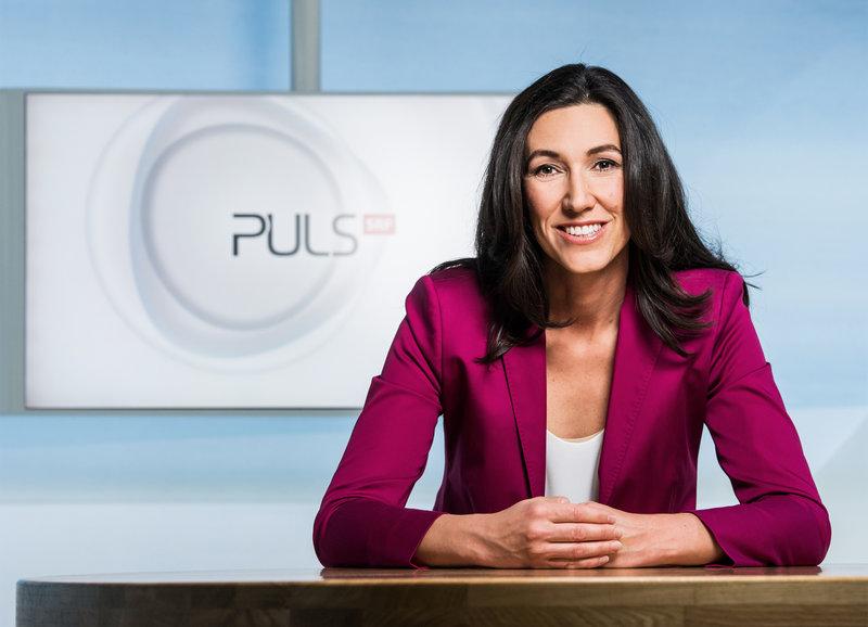 """Das Puls 4 TV-Programm von heute, dem österreichischer Privatfernsehsender im Besitz der ProSiebenSat.1 Media SE. Die """"4"""" im Namen steht für das vierte österreichweite Vollprogramm mit eigenen Nachrichten."""