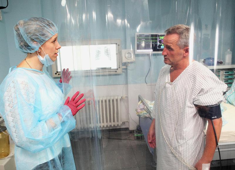 Bettys diagnose quarant ne s02e09 tv wunschliste for Bettys diagnose