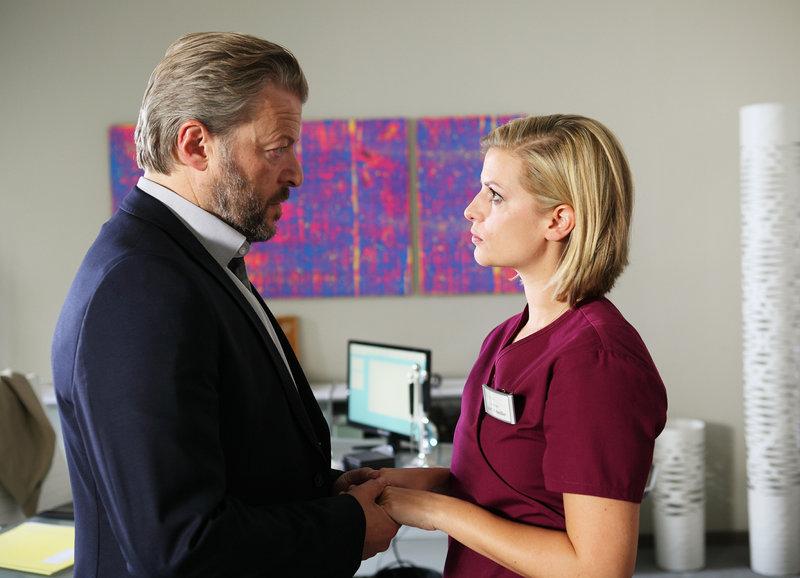 Bettys diagnose bilder seite 2 tv wunschliste for Bettys diagnose
