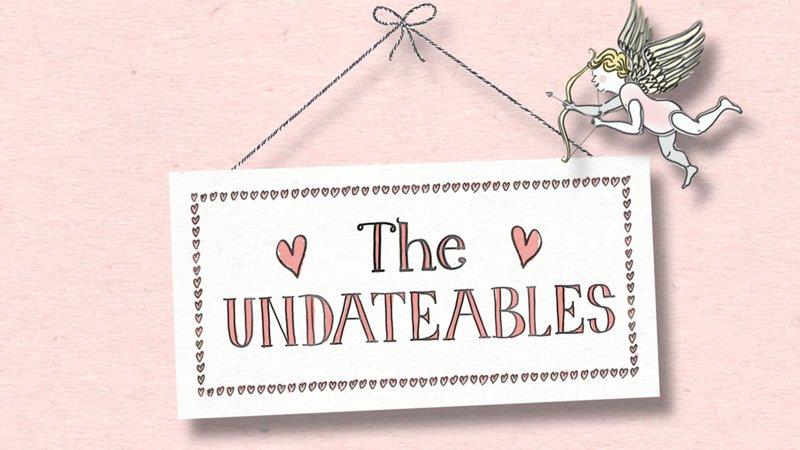 Handicap Love: Test der Singlebörse für Singles mit Behinderung