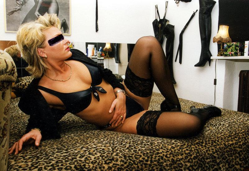prostituierte krefeld wohnung an prostituierte vermieten
