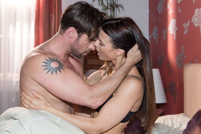 geile männer nackt erotische massagen wuppertal