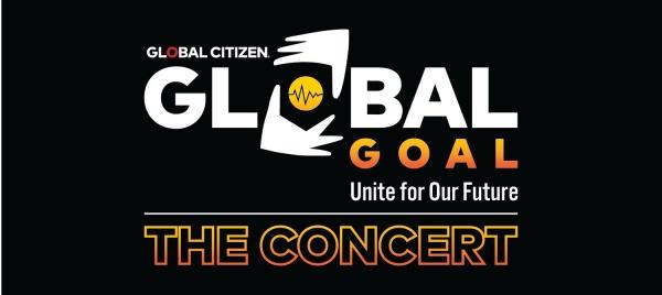 Eine Welt, ein Ziel - Global Goal: Das Konzert