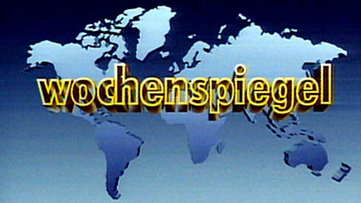 Wochenspiegel bilder tv wunschliste - Wochenspiegel bilder ...