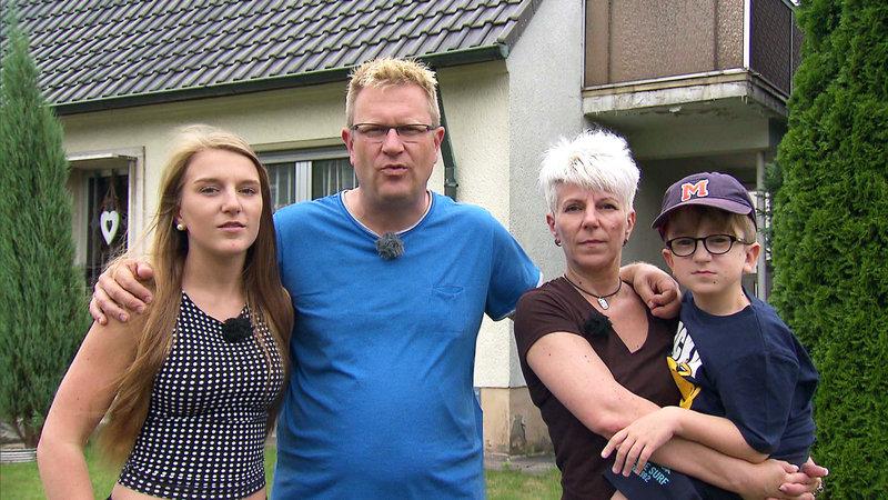 Zuhause Im Glück Partner : zuhause im gl ck bilder seite 4 ~ Frokenaadalensverden.com Haus und Dekorationen