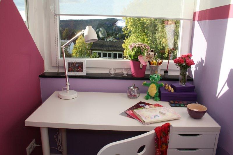 zuhause im gl ck f r die renovierung fehlen zeit und geld s09e01 tv wunschliste. Black Bedroom Furniture Sets. Home Design Ideas