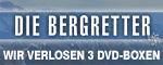 Die Bergretter - Staffel 6