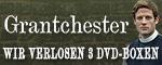 Grantchester - Staffel 3