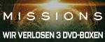 Missions - Staffel 2