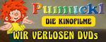 Pumuckl - Die Kinofilme