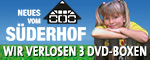 Neues vom Süderhof - Staffel 5