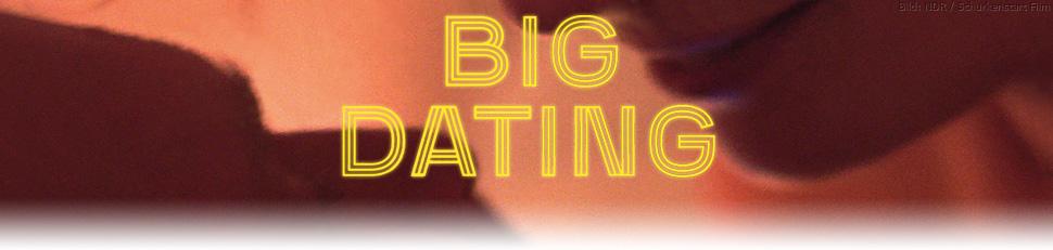 E dating kostenlos