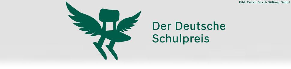 Deutscher Tv Stream
