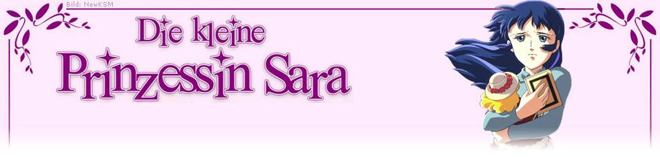Die Kleine Prinzessin Sara Stream