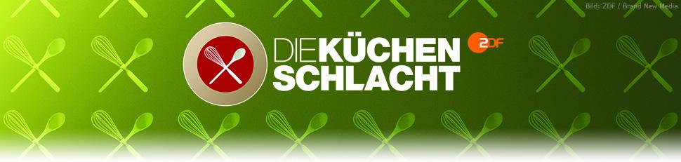 Küchenschlacht Forum