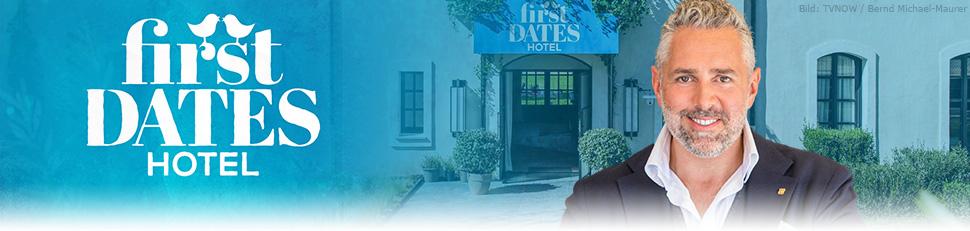 First Dates Hotel News Termine Streams Auf Tv Wunschliste