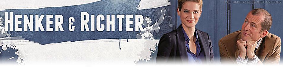 Henker & Richter