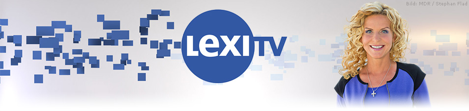 Lexi Tv