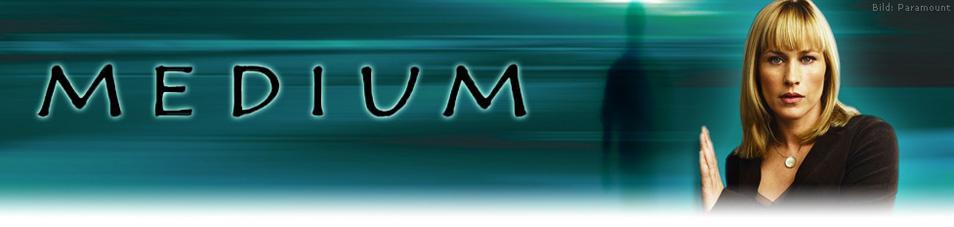 medium nichts bleibt verborgen