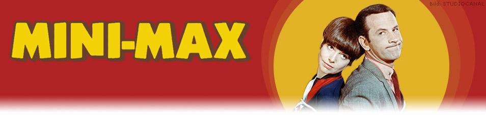 Mini-Max