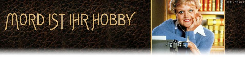 mord hobby episoden