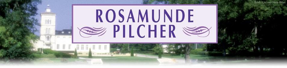 Rosamunde Pilcher Sendetermine