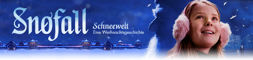schneewelt 3 dezember episode 3 s01e03 tv wunschliste. Black Bedroom Furniture Sets. Home Design Ideas