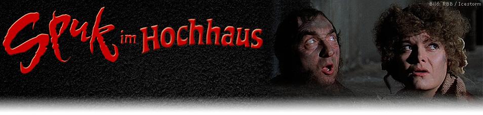 Spuk Im Hochhaus Diskussionen Forum Kommentare Seite 2 Tv