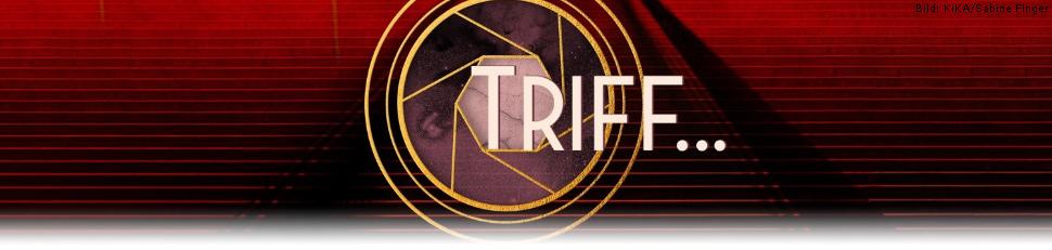 Triff...