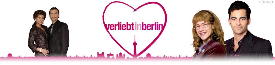 Verliebt In Berlin Stream Kinox