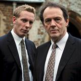Lewis Der Oxford Krimi News Termine Streams Auf Tv Wunschliste