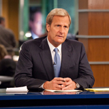 The Newsroom