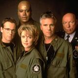 Stargate Neue Folgen