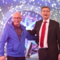"""Ralf Schnoor gewinnt """"Wer wird Millionär"""", RTL gewinnt an Quoten"""
