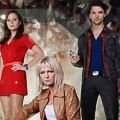 Vierte Staffel beginnt Mitte April
