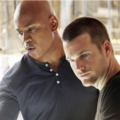 Hollywoodfilme ersetzen die US-Serie