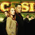 """""""CSI: Miami"""", """"Law & Order"""", """"Bones"""", """"CSI"""" und """"Cobra 11"""""""