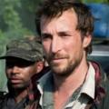 Neue Spielberg-Serie kurz nach US-Premiere auch in Deutschland