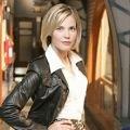 """Crossing Jordan""-Darstellerin mit Hauptrolle in ABC-Dramedy"