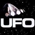 Matthew Gratzner dreht Kino-Version der Gerry Anderson-Serie